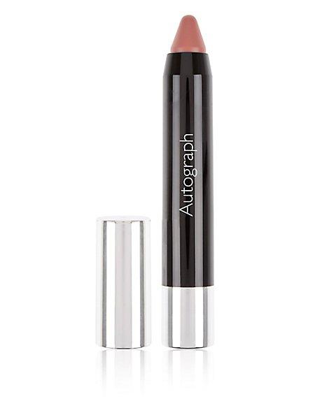 Ultra-Rich Colour Twist-Up Lipstick
