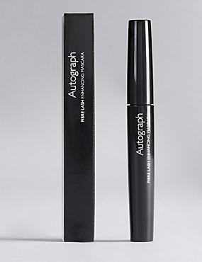 Fibre Lash Enhancing Mascara 7ml