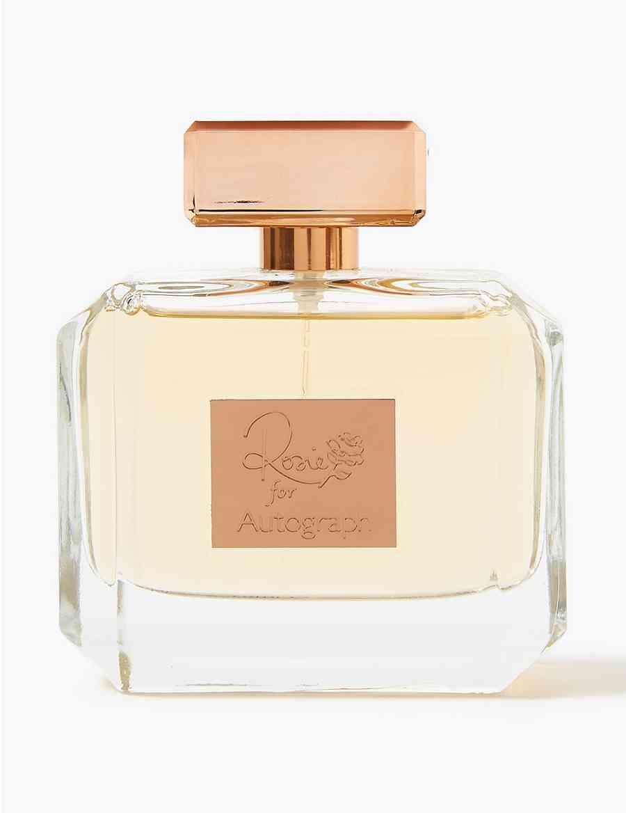 d2d9d2c5d1 Eau de Parfum 75ml