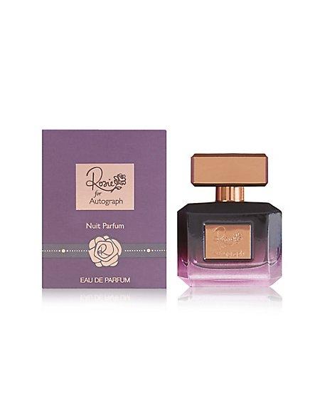 Nuit Parfum 30ml