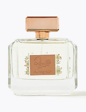 Summer Rose Eau de Parfum 75ml