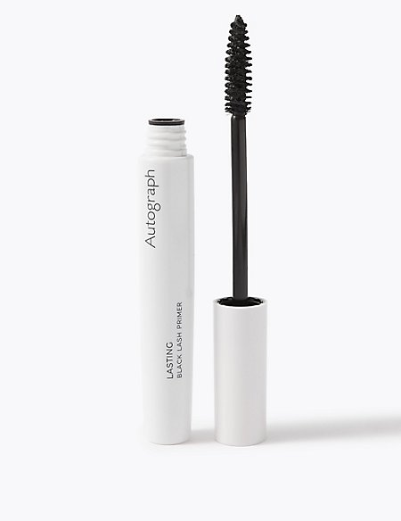 Lasting Black Lash Primer 7ml