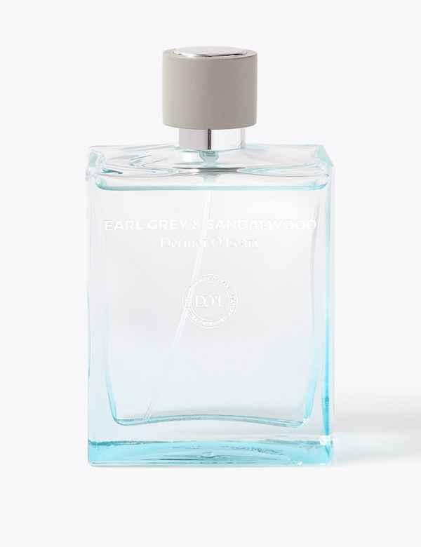 aktuelles Styling wie man wählt Geschicktes Design Men's Cologne & Aftershave | Fragrance & Eau De Toilette | M&S