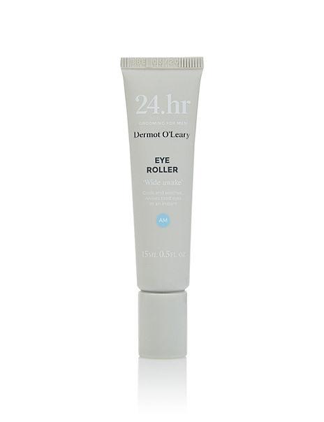 Eye Roller 15ml