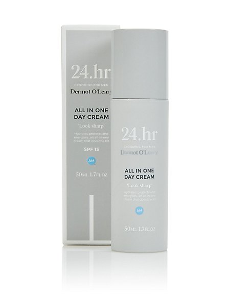 All in One Day Cream 50ml