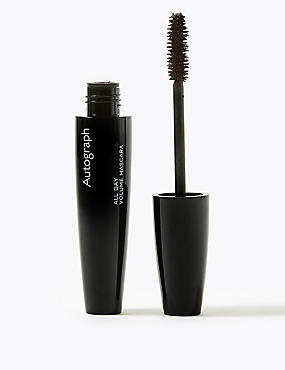 All Day Volume Mascara 10ml