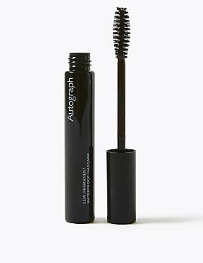 Semi-Permanent Mascara 8ml