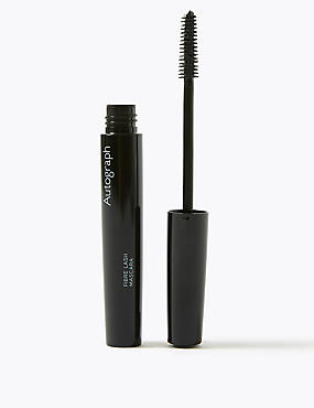 Fibre Lash Enhancing Mascara 7ml