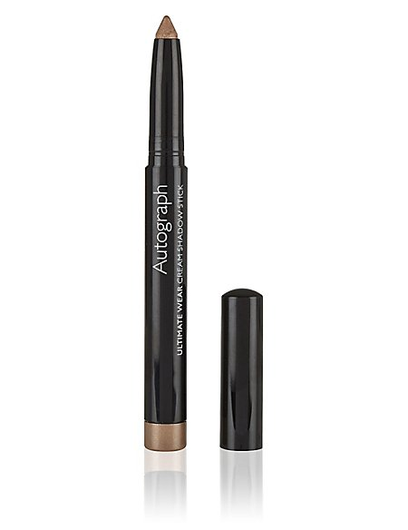 Ultimate Wear Cream Shadow Stick