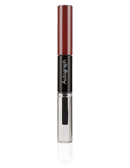 Ultimate Wear Long Lasting Lip Lacquer 6ml