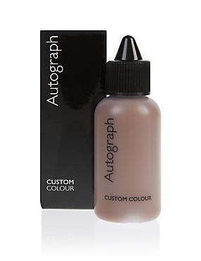 Custom Colour 30ml