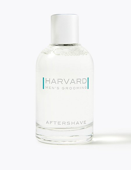 Aftershave 100ml