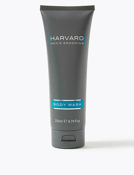 Body Wash 250ml