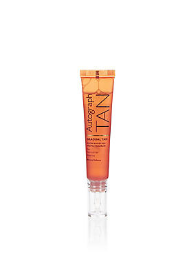 Self Tan Glow Booster Serum 15ml