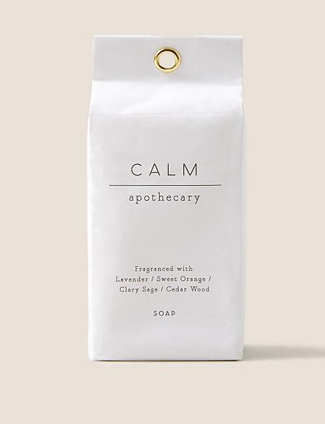 Calm Soap 150g