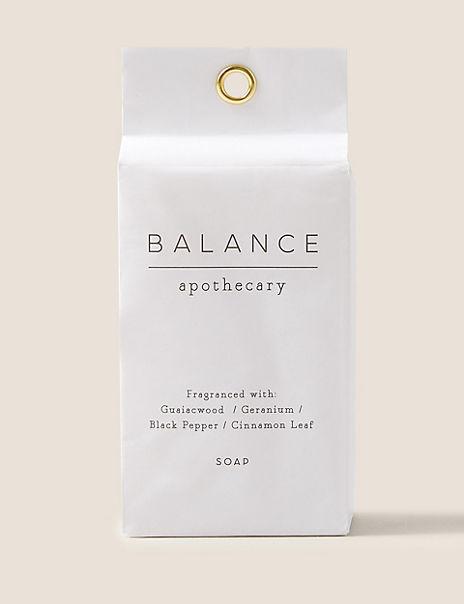 Balance Soap 150g
