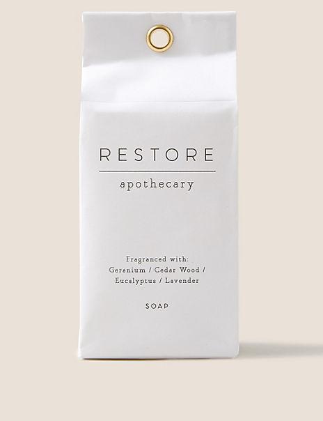 Restore Soap 150g