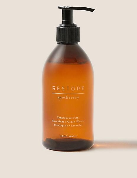 Restore Hand Wash 250ml
