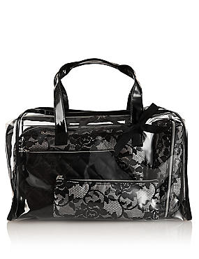 Classic 5 Pack Bag Set