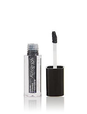 Liquid Shimmer Eyeshadow 2.2ml