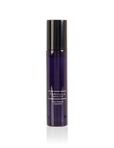 Absolute Skin Priming Booster 50ml
