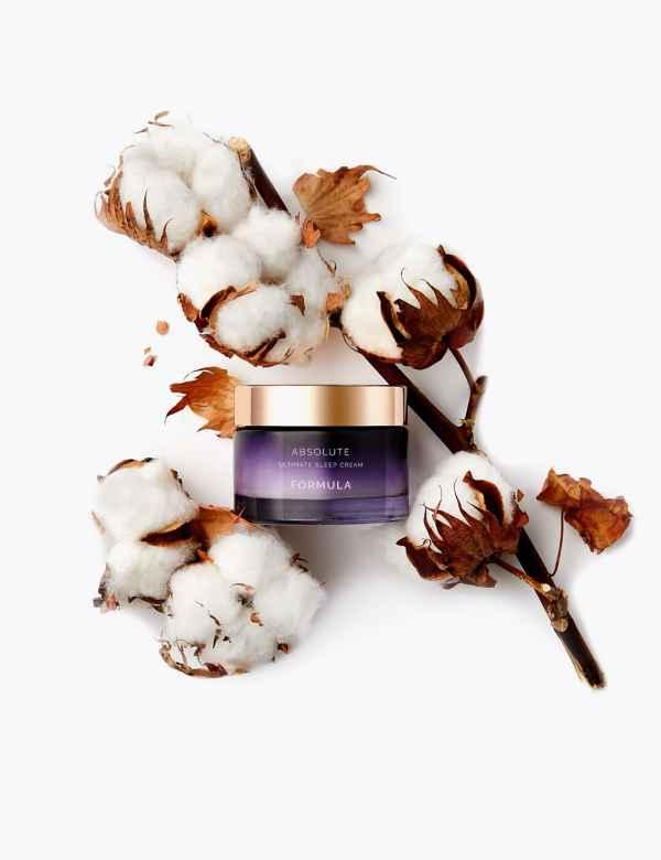 Face Cream & Skin Care | Moisturisers & Skin Peels | M&S