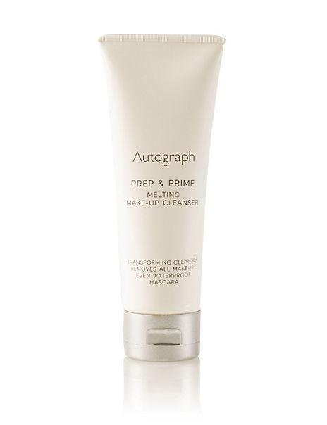 Melting Make-Up Cleanser 75ml