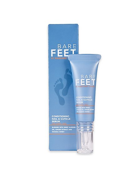 Conditioning Nail & Cuticle Serum for Happy Feet 7ml