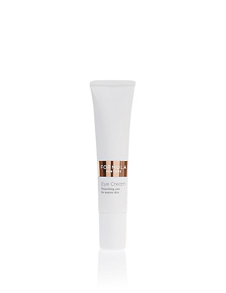 Restore Eye Cream 15ml