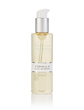 Cleansing Oil 150ml