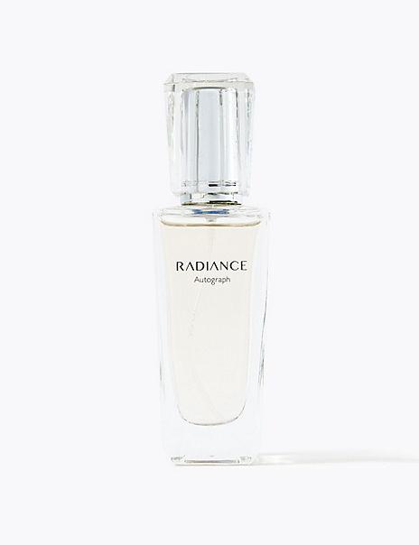 Radiance Eau de Parfum 30ml