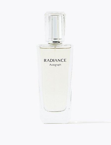 Radiance Eau de Parfum 75ml