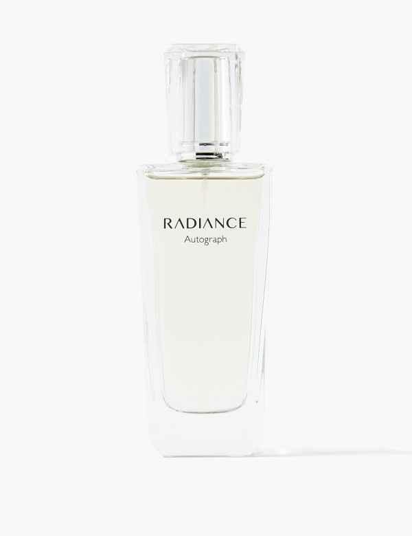 951a07e26 Radiance Eau de Parfum 75ml