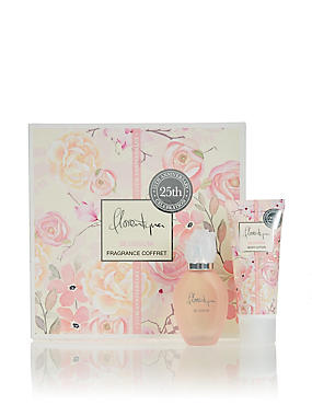 Fragrance Coffret