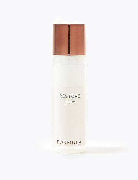 Restore Serum 30ml