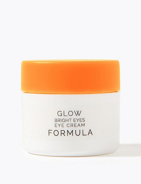 Glow Eye Cream 15ml
