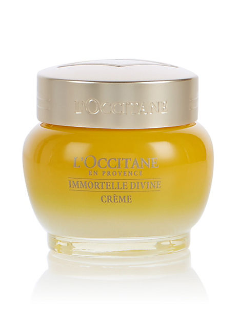 Immortelle Divine Cream 50ml
