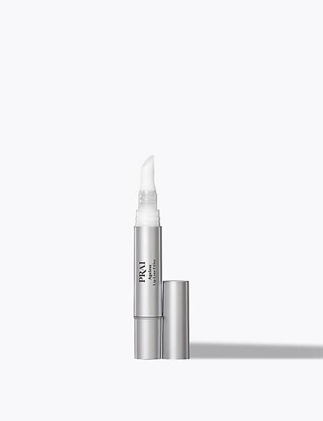Ageless Lip Line Filler 4ml