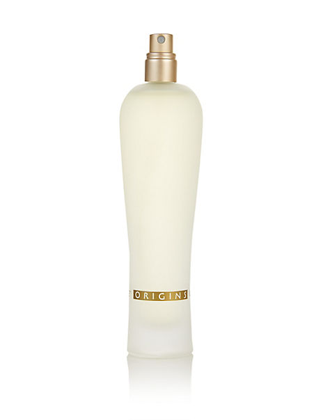 Ginger Essence™ Sensuous Skin Scent Eau De Toilette 100ml