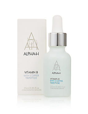 Vitamin B Serum 25ml