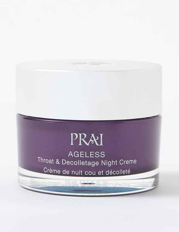 Face Cream & Skin Care   Moisturisers & Skin Peels   M&S
