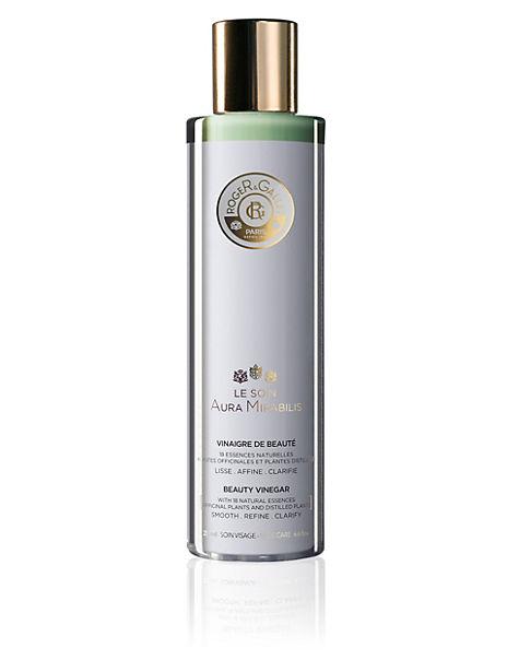 Aura Mirabilis Beauty Vinegar 200ml