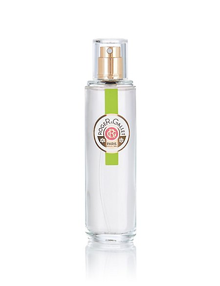Fleur De Figuier Fragrance Spray 30ml