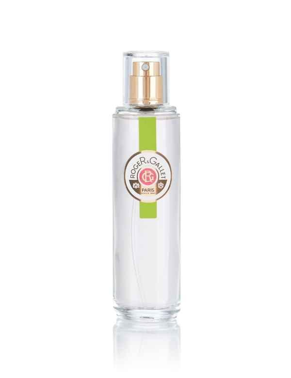 0afd820ad6 Fleur De Figuier Fragrance Spray 30ml