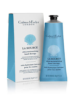 La Source Hand Therapy 100g