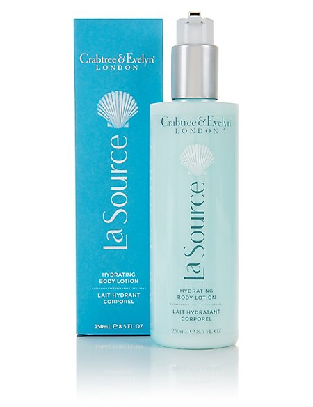 La Source Body Lotion 250ml