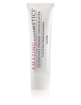 Illuminate Primer 50ml