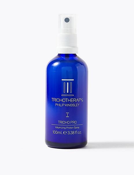 Tricho Pro Volumizing Protein Hair Spray 100ml