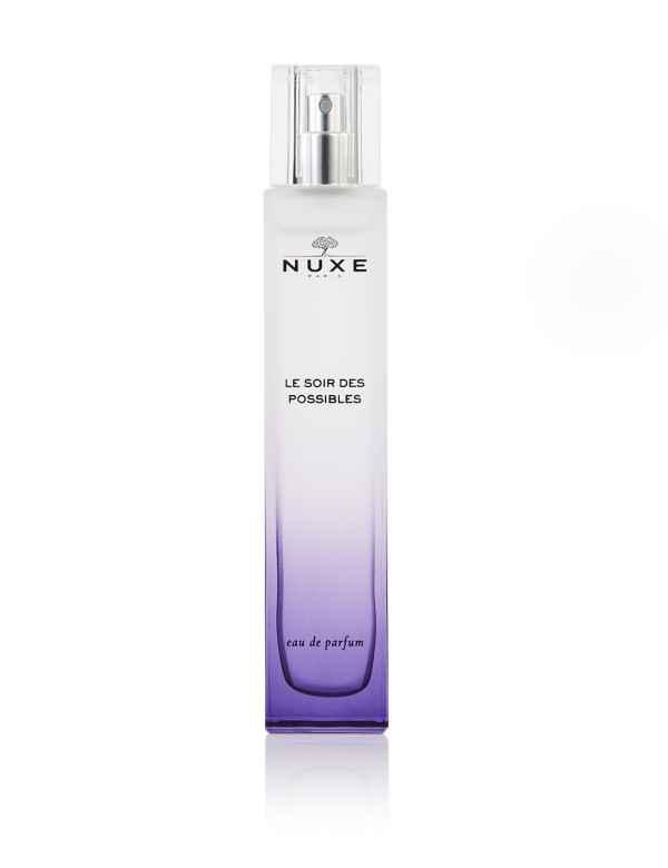 Womens Perfumes M S