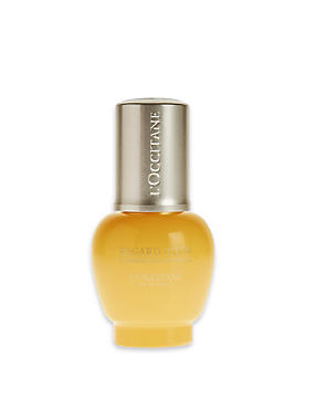 Immortelle Divine Eye Cream 15ml
